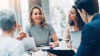 5 consejos para afrontar la vuelta al trabajo (y no morir en el intento) - Motivación en el trabajo