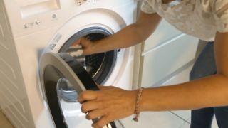Cómo limpiar alfombras y moquetas - Paso 3
