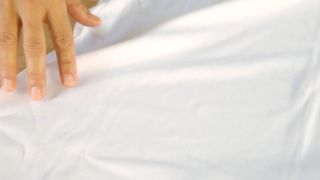 Eliminar el amarilleo de la ropa blanca - Resultado final