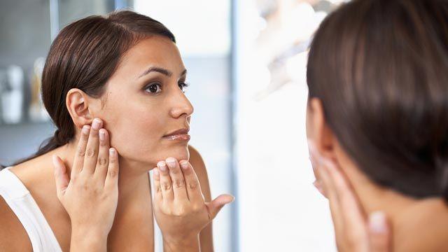 A qué edad es recomendable usar cremas antiarrugas