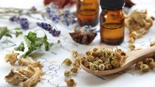 Cosmética natural: propiedades y beneficios