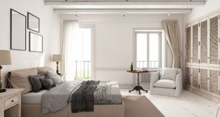 Beneficios de la decoraci�n minimalista