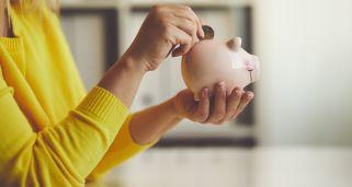 5 trucos para ahorrar