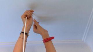 Decorar estudio de pintura y música con piano - paso 13