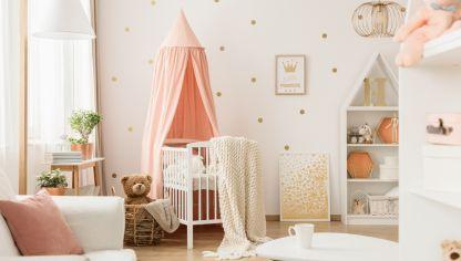 Vinilos Para Decorar Habitaciones Infantiles.Ideas Originales Para Decorar Habitaciones Infantiles