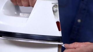 Cómo hacer un canapé zapatero - Paso 4