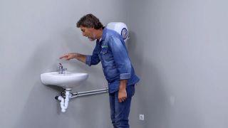 Cómo instalar un tubo multicapa - Paso 12