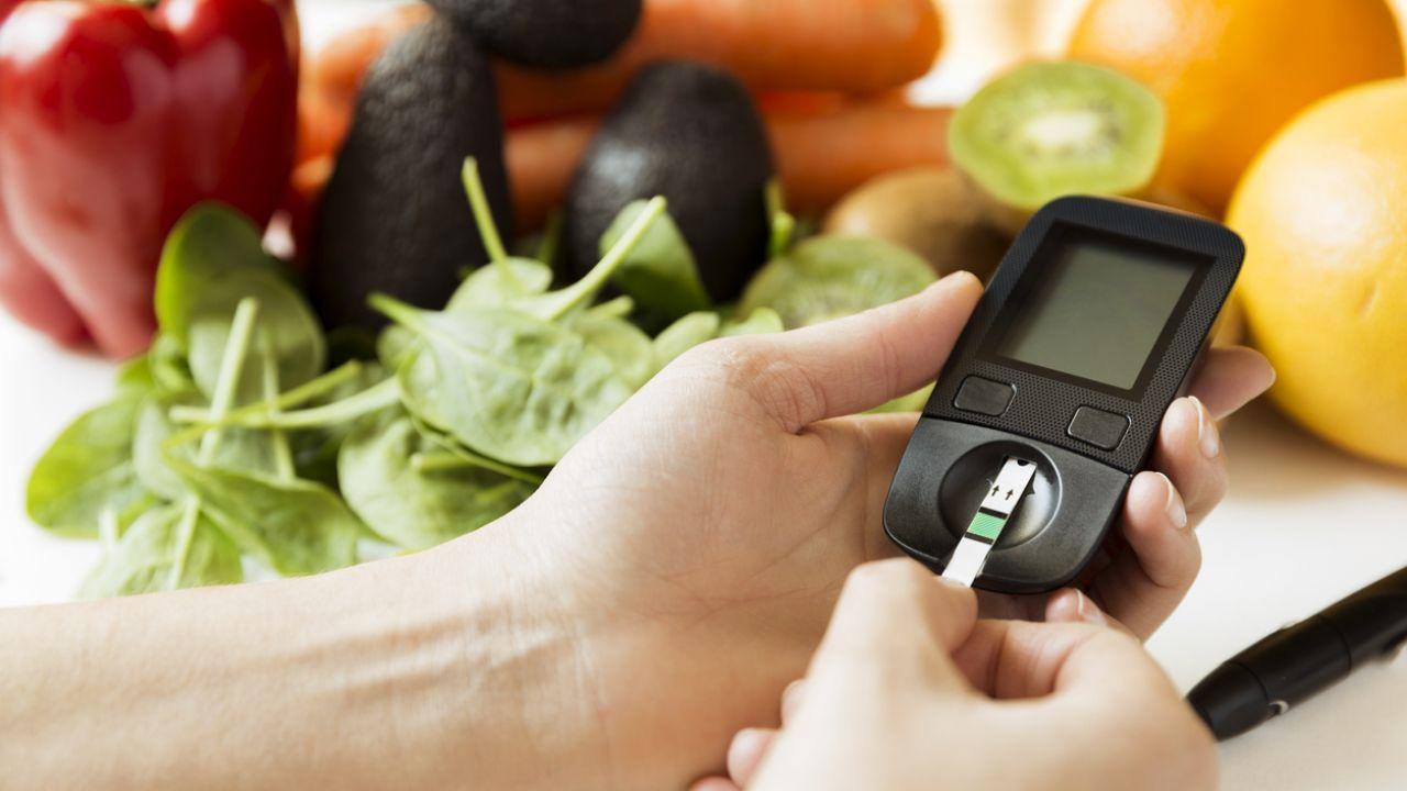Pautas de endocrinología para la diabetes