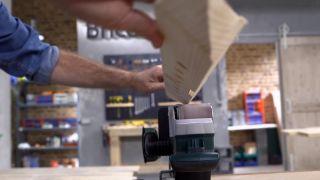 Cómo hacer un avión de madera - Paso 6