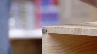 Cómo hacer unas columnas porta velas - Paso 6