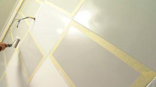 Renovar baño luminoso y funcional - Paso 3
