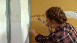 decorar dormitorio - paso 2