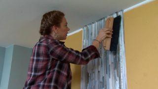 decorar dormitorio - paso 3