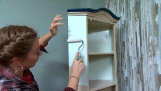 decorar dormitorio - paso 4