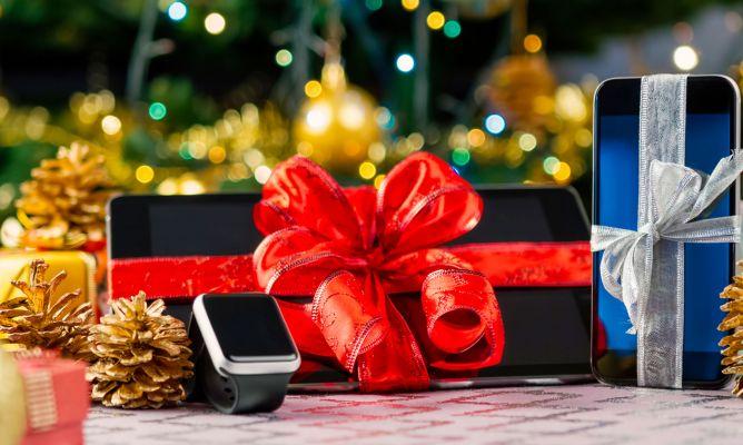 Ideas de regalos para los reyes magos hogarmania - Ideas de regalos para reyes ...