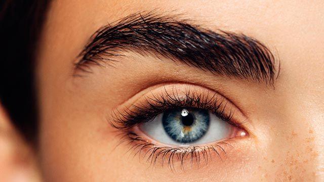 10 usos que puede que desconozcas sobre la vaselina