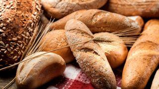 ¿Cómo saber si un pan es integral?
