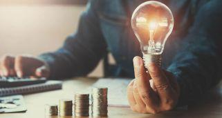 �Cu�nto puedes ahorrar con una tarifa de luz con discriminaci�n horaria?