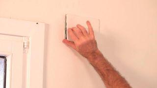 Cómo multiplicar enchufes en la pared