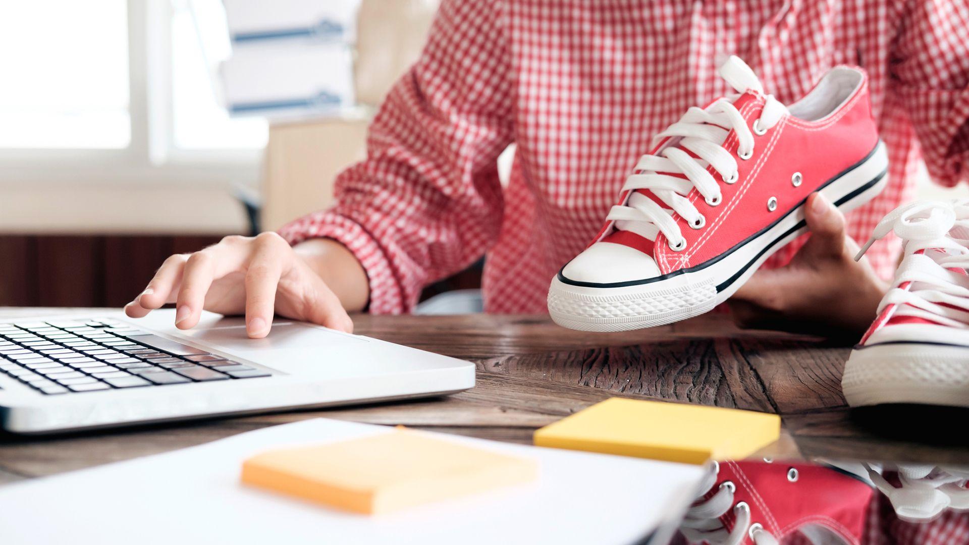 ¿Qué debes saber sobre la devolución de las compras online?