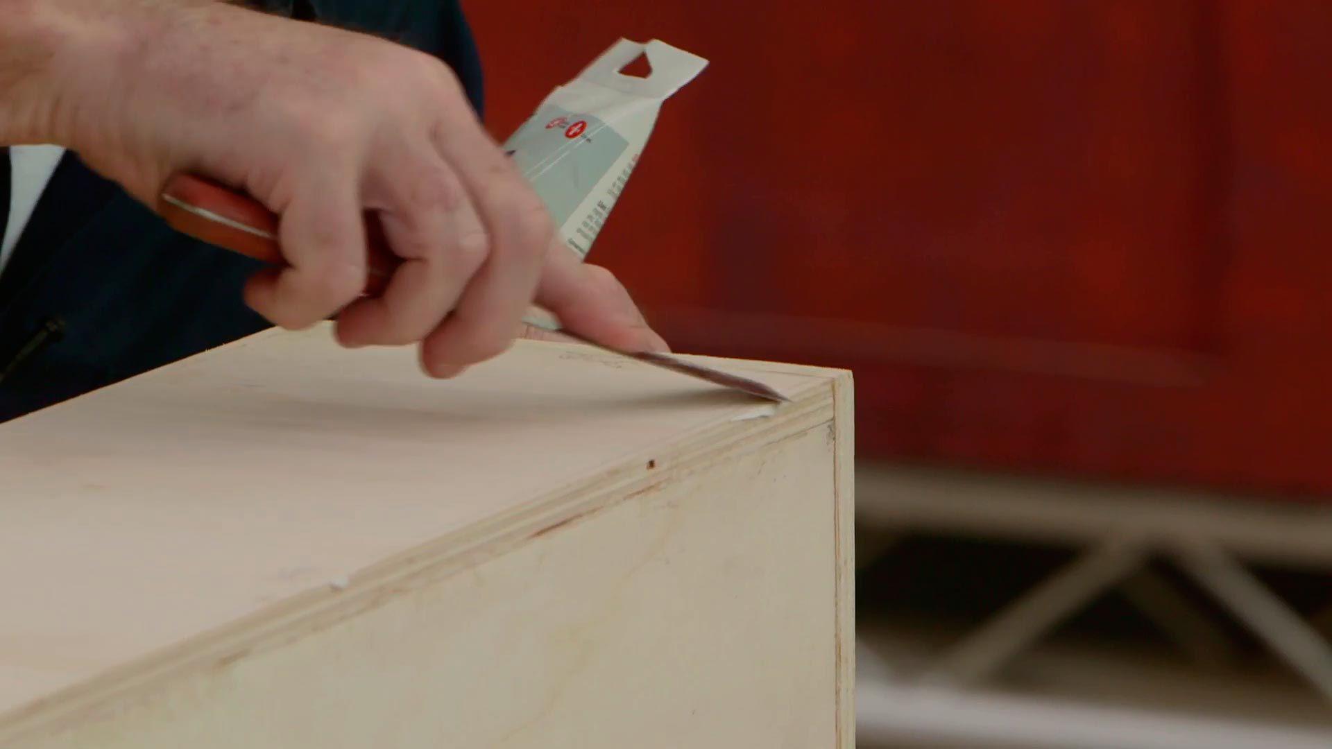 Qué es y cómo se utiliza un botador