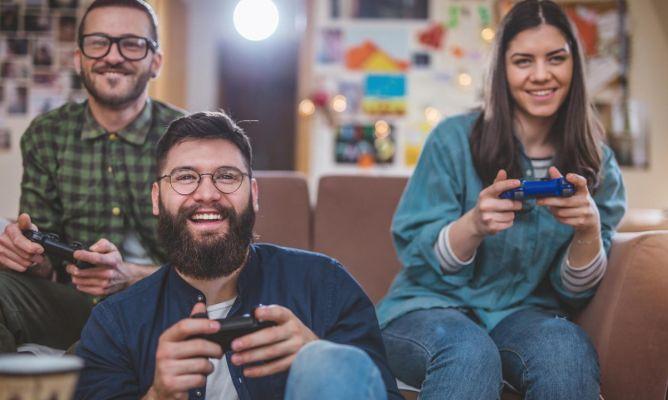 5 cosas que no pueden faltar en tu hogar si eres millennial - Hogarmania