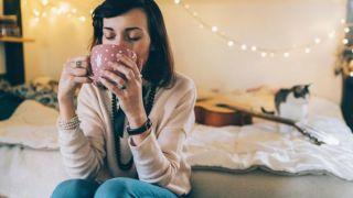 5 elementos decorativos que hacen tu hogar más acogedor
