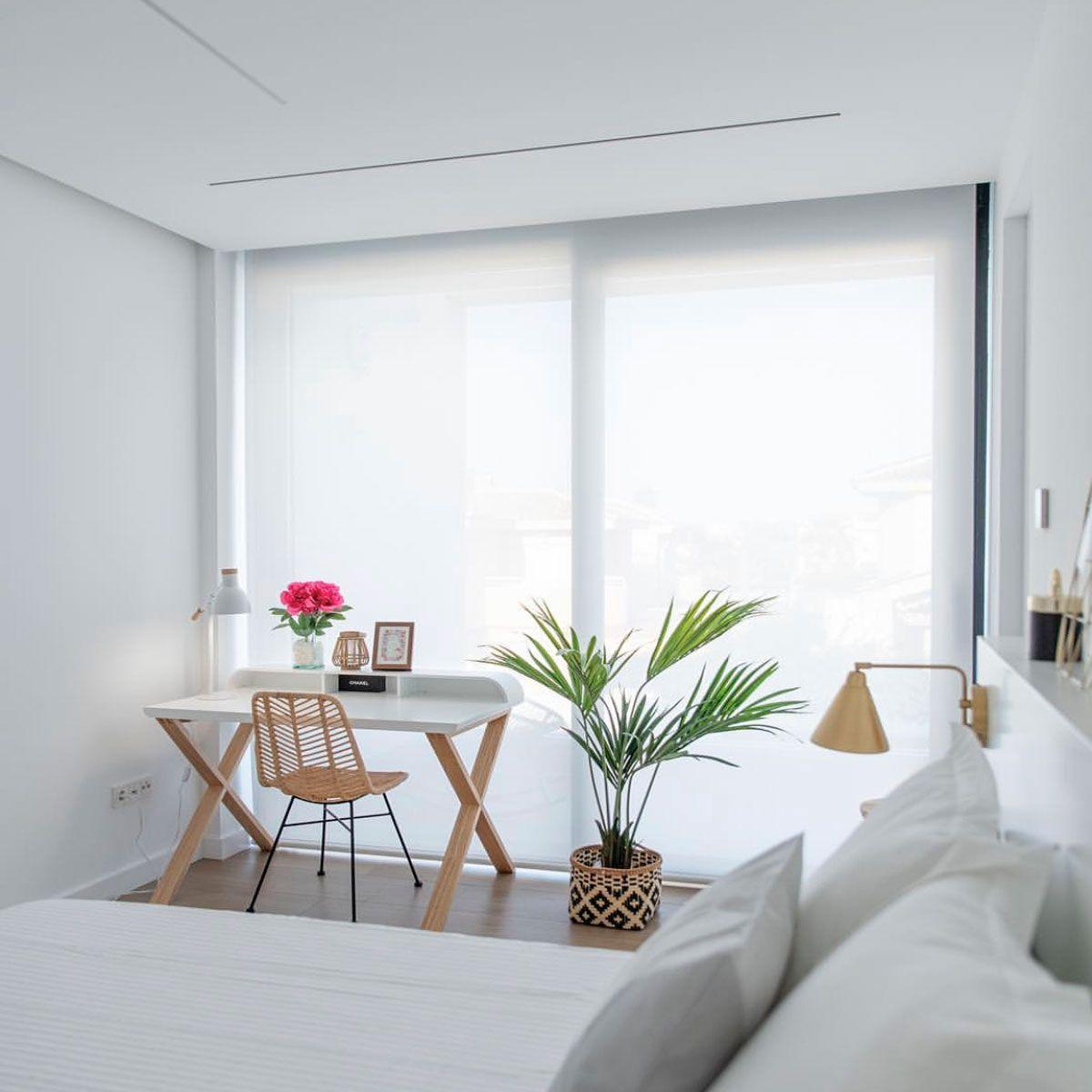 ¡Aprovecha el Black Friday para renovar tus cortinas y estores!