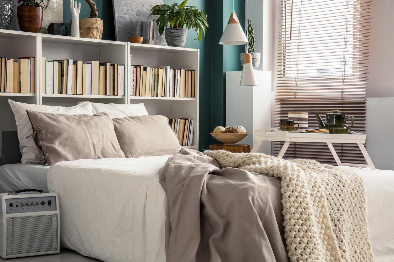 Tips y recomendaciones para lograr espacios únicos en tu hogar