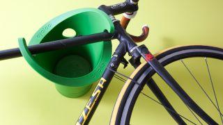 Decorar estudio con taller para bicicletas - paso 6