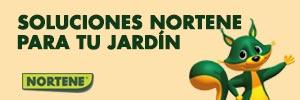 Soluciones Nortene para el jard�n