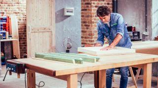 Cómo hacer un calentador solar casero
