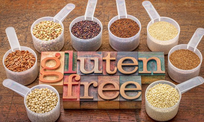 gluten-free-668x400x80xX-1