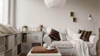 Los 7 errores más comunes al decorar la casa