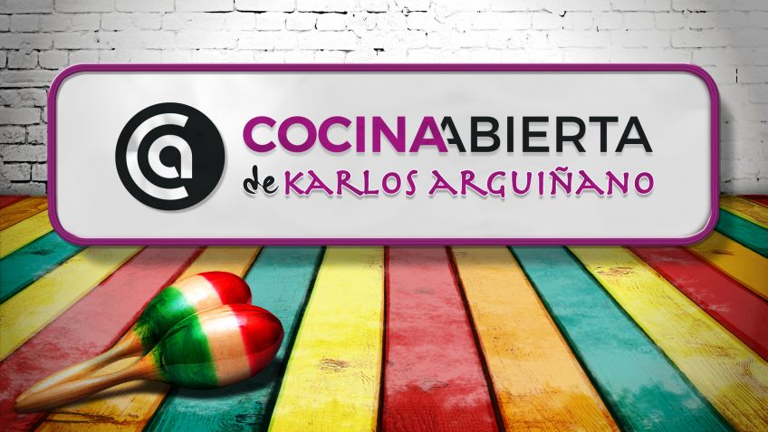 Programas completos de Karlos Arguiñano en tu cocina
