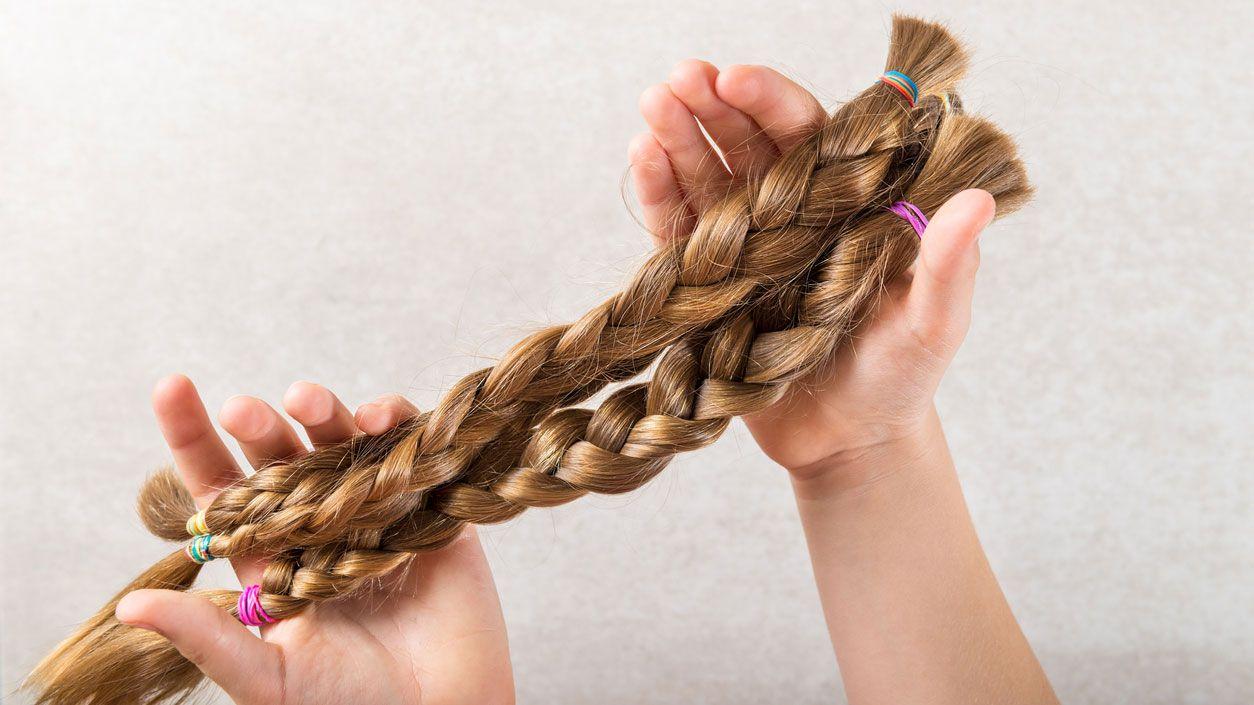 donar el cabello requisitos condiciones
