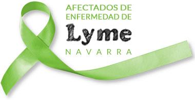 Afectados de Enfermedad de Lyme en Navarra