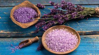 10 plantas medicinales imprescindibles en tu hogar - Lavanda