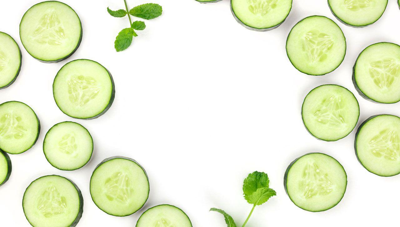 4 remedios caseros para la piel grasa