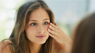 Cómo iluminar la piel del rostro