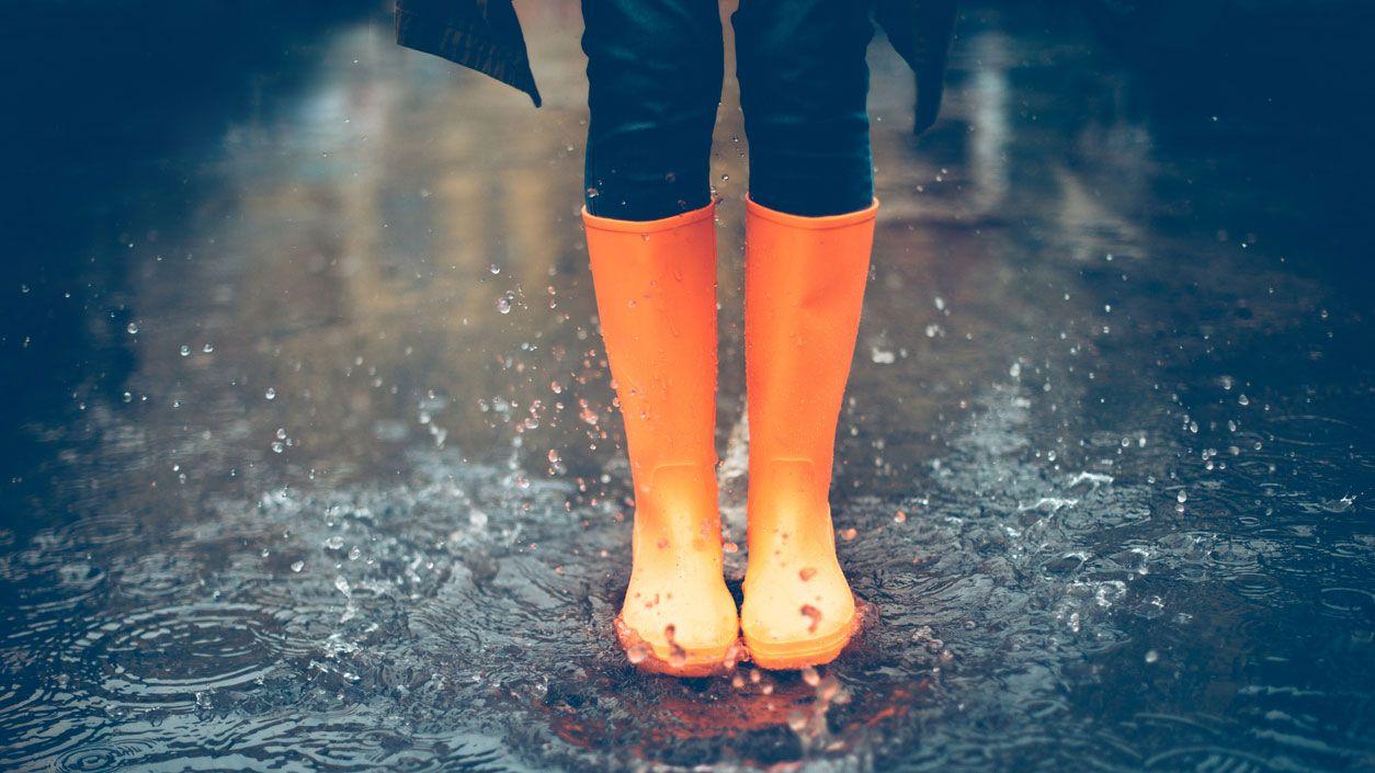 secar-zapatos