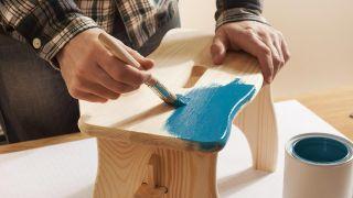 10 trucos para trabajar la madera