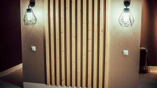Cómo hacer un dormitorio con vestidor