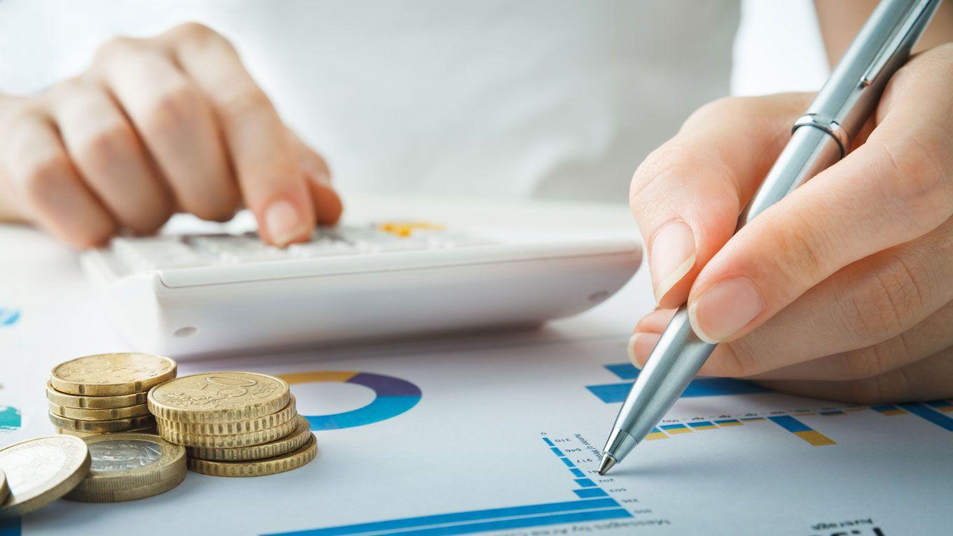 ¿En qué casos saldría más barata una hipoteca fija que una variable?