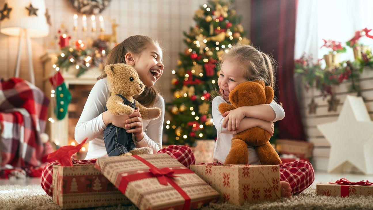 ¿Se puede ahorrar durante las Navidades?