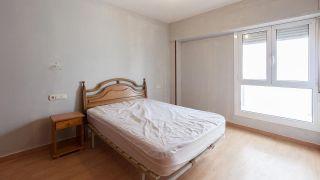 Cómo transformar un dormitorio en un salón zen - Antes