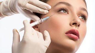 ¿Para qué sirve el ácido hialurónico? - Reduce las arrugas