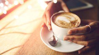 Cómo reducir el consumo de azúcar - Café