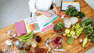 9 consejos para quitar tripa y michelines - Reduce grasas