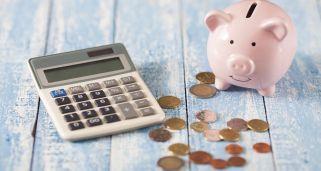 5 trucos con los que, s� o s�, conseguir�s ahorrar